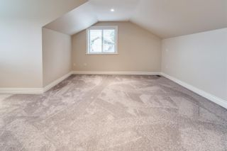 Photo 25: 7010 Beach View Crt in : CS Island View House for sale (Central Saanich)  : MLS®# 863438