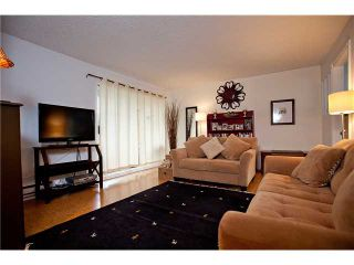 Photo 4: 105 808 E 8TH Avenue in Vancouver: Mount Pleasant VE Condo for sale (Vancouver East)  : MLS®# V991438
