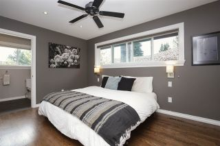 Photo 11: 923 PLYMOUTH Drive in North Vancouver: Windsor Park NV House for sale : MLS®# R2252737