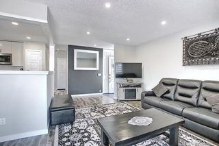 Photo 8: 1027 Penrith Crescent SE in Calgary: Penbrooke Meadows Detached for sale : MLS®# A1104837