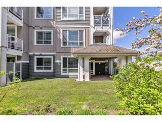 """Photo 20: 113 16398 64 Avenue in Surrey: Cloverdale BC Condo for sale in """"The Ridge at Bose Farms"""" (Cloverdale)  : MLS®# R2570925"""