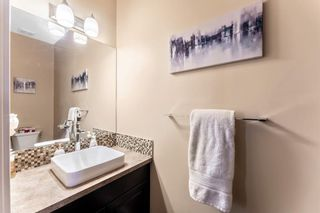 Photo 8: 992 Kingston Crescent SE: Airdrie Detached for sale : MLS®# A1082283