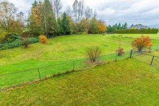 """Photo 20: 3923 COACHSTONE Way in Abbotsford: Abbotsford East House for sale in """"CREEKSTONE ON THE PARK"""" : MLS®# R2418602"""