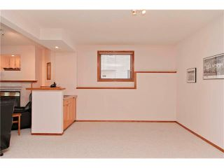 Photo 24: 109 DOUGLASVIEW Rise SE in Calgary: Douglasdale Estates House for sale : MLS®# C4040431