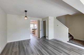 Photo 18: 915 Riverbend Drive SE in Calgary: Riverbend Detached for sale : MLS®# A1135568