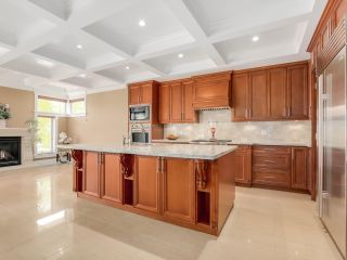 """Photo 9: 4935 W COLLEGE HIGHROAD Avenue in Vancouver: University VW House for sale in """"Little Australia"""" (Vancouver West)  : MLS®# R2547740"""