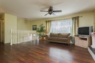 Photo 3: 5521 199A Street in Langley: Langley City House for sale : MLS®# R2001584