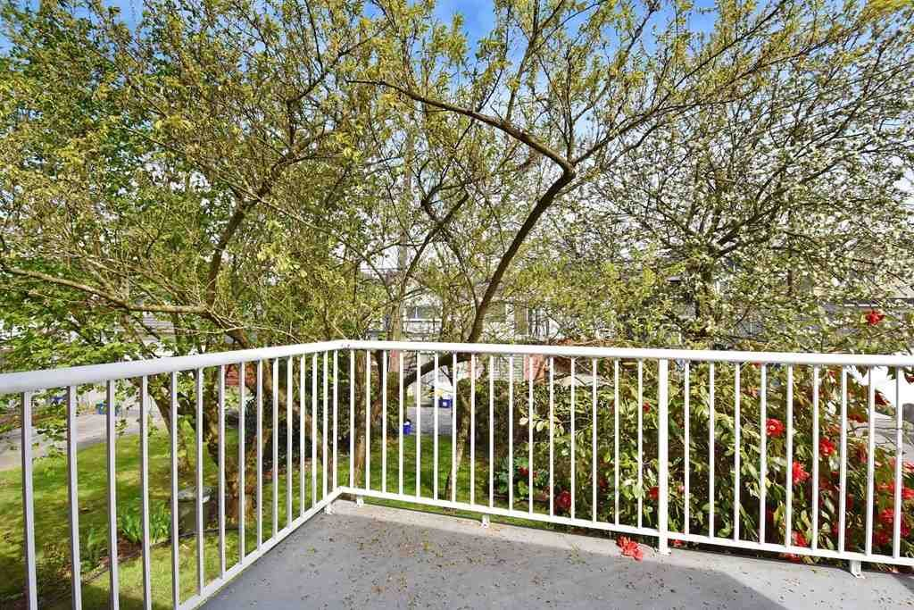 Photo 18: Photos: 2451 PARKER Street in Vancouver: Renfrew VE House for sale (Vancouver East)  : MLS®# R2160159