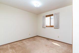 Photo 23: 6804 152C Avenue in Edmonton: Zone 02 House for sale : MLS®# E4254711