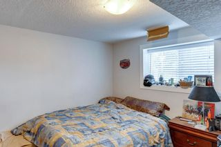 Photo 40: 3719 Centre A Street NE in Calgary: Highland Park Detached for sale : MLS®# A1126829