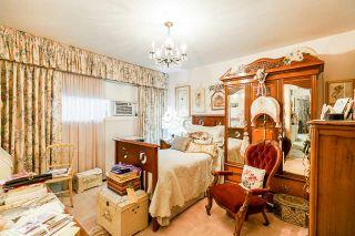 "Photo 18: 6825 DUNNEDIN Street in Burnaby: Sperling-Duthie House for sale in ""Sperling/Duthie"" (Burnaby North)  : MLS®# R2520734"
