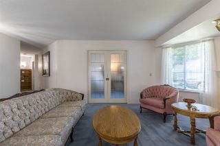 """Photo 15: 87 1450 MCCALLUM Road in Abbotsford: Poplar Townhouse for sale in """"CROWN POINT II"""" : MLS®# R2469348"""