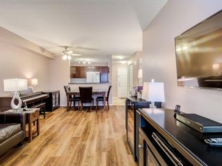 Photo 5: 2113 5200 44 Avenue NE in Calgary: Whitehorn Apartment for sale : MLS®# A1093257