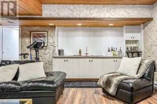 Photo 39: 120 LOCK Road in Quinte West: House for sale : MLS®# 40154688