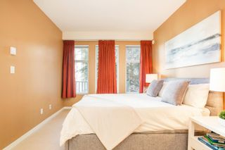 """Photo 14: 310 1388 NELSON Street in Vancouver: West End VW Condo for sale in """"Andaluca"""" (Vancouver West)  : MLS®# R2616916"""