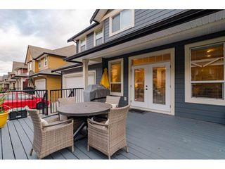 "Photo 32: 5041 223 Street in Langley: Murrayville House for sale in ""Hillcrest"" : MLS®# R2517822"