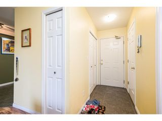 "Photo 20: 101 45702 WATSON Road in Chilliwack: Vedder S Watson-Promontory Condo for sale in ""GLENDALE MANOR"" (Sardis)  : MLS®# R2616116"