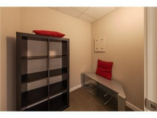 Photo 10: 3109 833 SEYMOUR STREET in Vancouver: Downtown VW Condo for sale (Vancouver West)