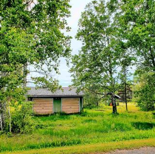 """Photo 12: 9055 PINKO Road in Prince George: Pineview House for sale in """"BUCKHORN - RED ROCK"""" (PG Rural South (Zone 78))  : MLS®# R2590829"""