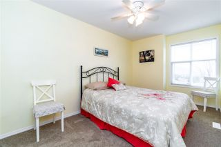 """Photo 17: 28 46906 RUSSELL Road in Chilliwack: Promontory Townhouse for sale in """"Russell Heights"""" (Sardis)  : MLS®# R2542440"""