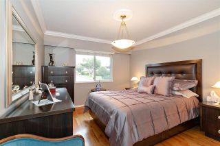 Photo 9: 7579 IMPERIAL Street in Burnaby: Buckingham Heights House for sale (Burnaby South)  : MLS®# R2371278