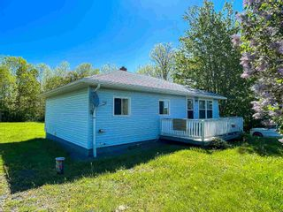 Photo 14: 72 Beech Hill Road in North Alton: 404-Kings County Residential for sale (Annapolis Valley)  : MLS®# 202115410