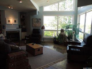 Photo 23: 109 Sunset Drive in Estevan: Residential for sale (Estevan Rm No. 5)  : MLS®# SK855278