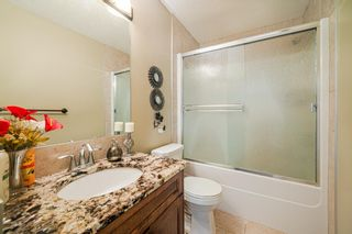Photo 27: 1263 Sherwood Boulevard NW in Calgary: Sherwood Detached for sale : MLS®# A1132467