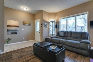 Photo 5: 1222 15 Street SE in Calgary: Inglewood Detached for sale : MLS®# A1086167