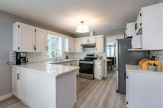 Photo 8: 2960 SOUTHERN Crescent in Abbotsford: Abbotsford West House for sale : MLS®# R2460034