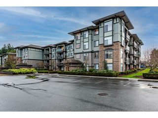 """Photo 29: 308 2068 SANDALWOOD Crescent in Abbotsford: Central Abbotsford Condo for sale in """"The Sterling 2"""" : MLS®# R2525526"""
