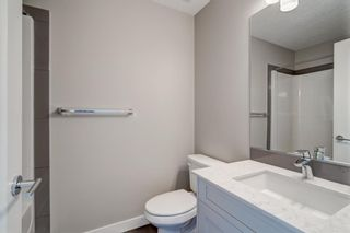 Photo 27: 103 Walgrove Cove SE in Calgary: Walden Row/Townhouse for sale : MLS®# A1145152