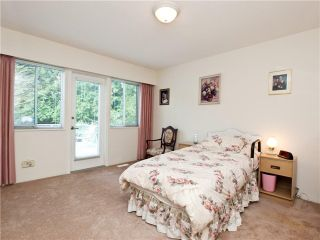 Photo 1: 4464 PRIMROSE LN in North Vancouver: Canyon Heights NV House for sale : MLS®# V896299