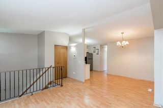 Photo 3: 557 Ashworth Street South in Winnipeg: River Park South Residential for sale (2F)  : MLS®# 202121962