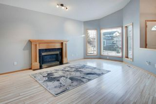 Photo 2: 66 Jensen Heights Place NE: Airdrie Detached for sale : MLS®# A1065376
