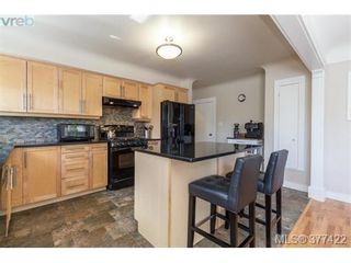 Photo 5: 1849 Gonzales Ave in VICTORIA: Vi Fairfield East House for sale (Victoria)  : MLS®# 757807