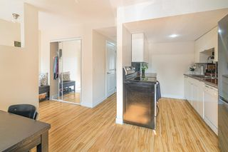 Photo 2: 405 9930 Bonaventure Drive SE in Calgary: Willow Park Row/Townhouse for sale : MLS®# A1132635