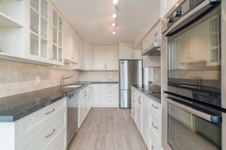 Photo 16: 502 1590 W 8TH Avenue in Vancouver: Fairview VW Condo for sale (Vancouver West)  : MLS®# R2620811