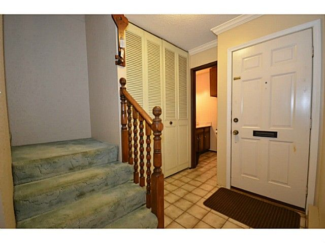 Photo 2: Photos: # 23 9111 NO 5 RD in Richmond: Ironwood Townhouse for sale : MLS®# V1096808