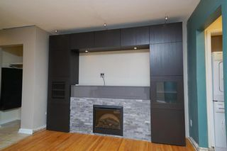 Photo 12: 5 495 Osborne Street in Winnipeg: Fort Rouge Condominium for sale (1Aw)  : MLS®# 202102600