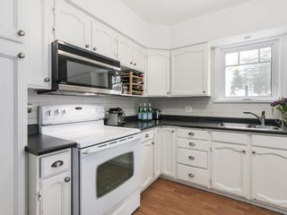 Photo 12: 3626 West 37th Ave in Vancouver: Home for sale