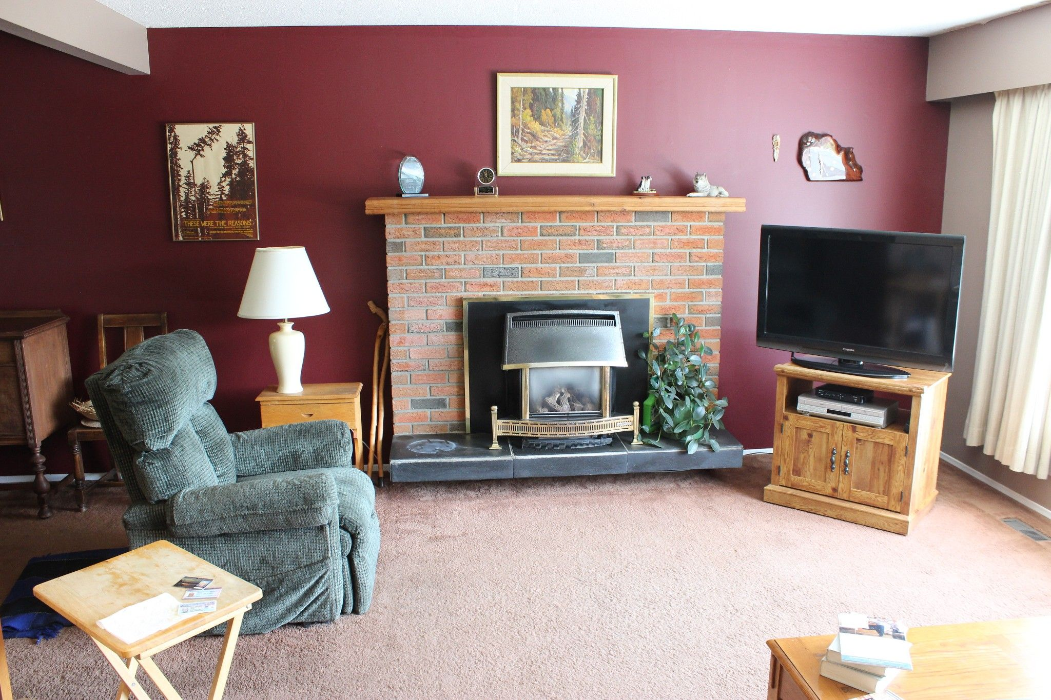 Photo 2: Photos: 98 Chapman Place in Kamloops: Valleyview House for sale : MLS®# 159545
