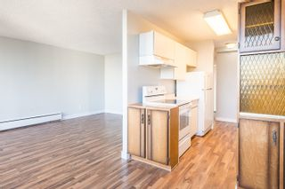 "Photo 5: 1405 740 HAMILTON Street in New Westminster: Uptown NW Condo for sale in ""THE STATESMAN"" : MLS®# R2319287"