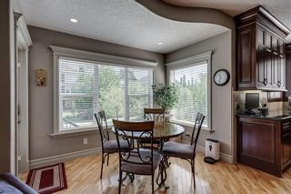 Photo 17: 977 COOPERS Drive SW: Airdrie Detached for sale : MLS®# C4303324