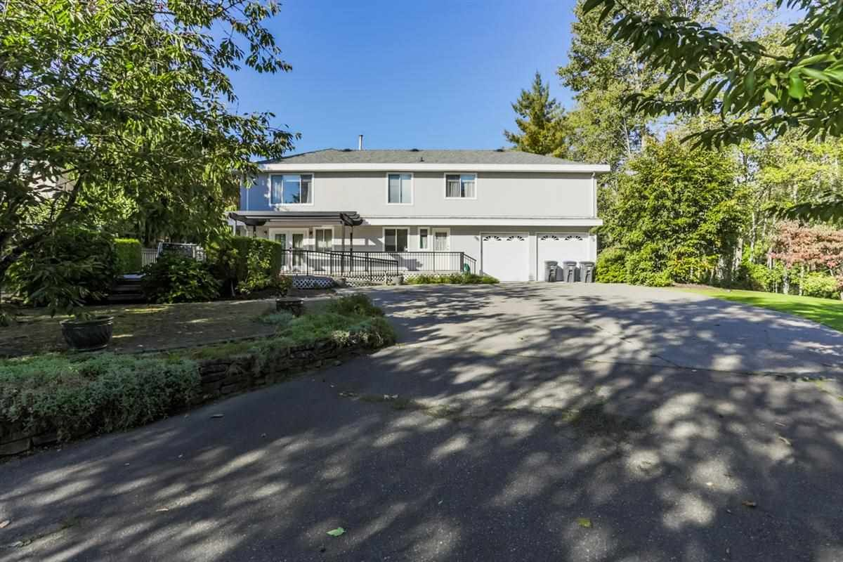 Photo 14: Photos: 14038 84 Avenue in Surrey: Bear Creek Green Timbers House for sale : MLS®# R2214208