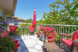 Photo 21: 2927 Ilene Terr in Saanich: SE Camosun House for sale (Saanich East)  : MLS®# 845333
