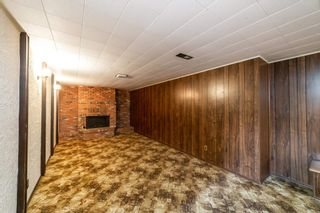 Photo 27: 13323 Delwood Road in Edmonton: Zone 02 House for sale : MLS®# E4247679