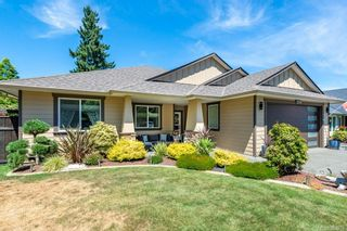 Photo 15: 1296 Admiral Rd in : CV Comox (Town of) House for sale (Comox Valley)  : MLS®# 882265