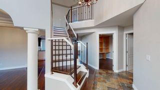 Photo 10: 79 Hampstead Rise NW in Calgary: Hamptons Detached for sale : MLS®# A1061007
