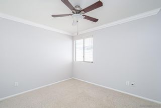 Photo 18: CLAIREMONT House for sale : 4 bedrooms : 3633 Morlan St in San Diego